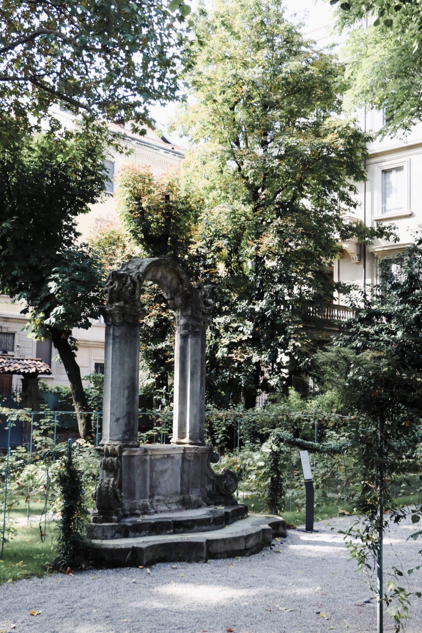 Sababok Milanguide LaVignadiLeonardo 1440x2160