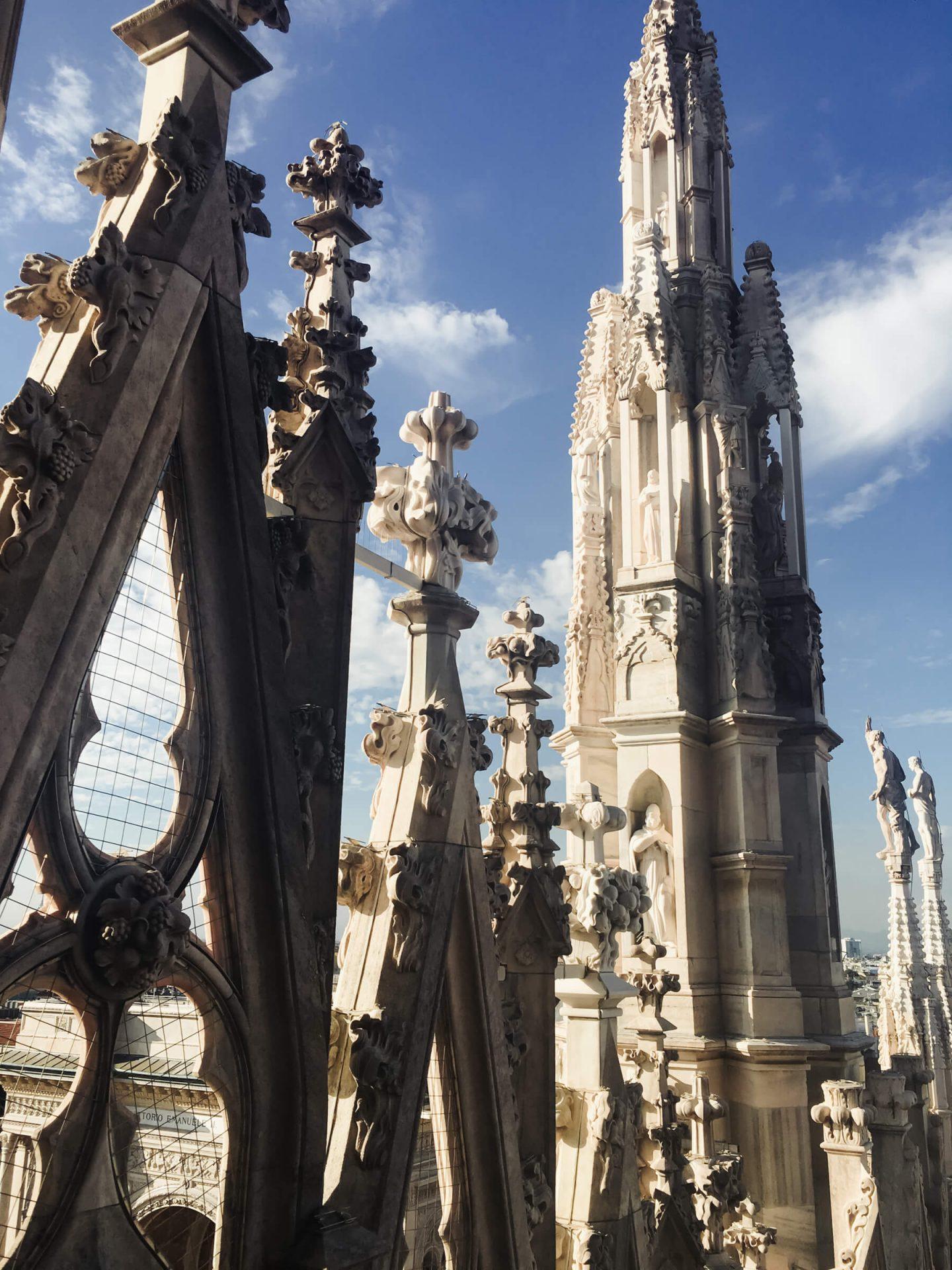 Sababok Milanguide Duomotop 1440x1920