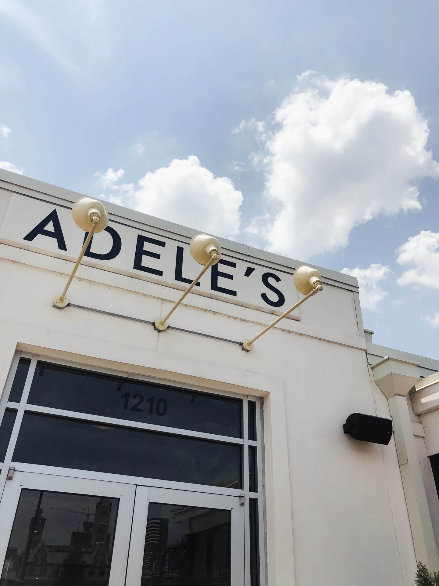 Sababok Nashville Adeles 1440x1920