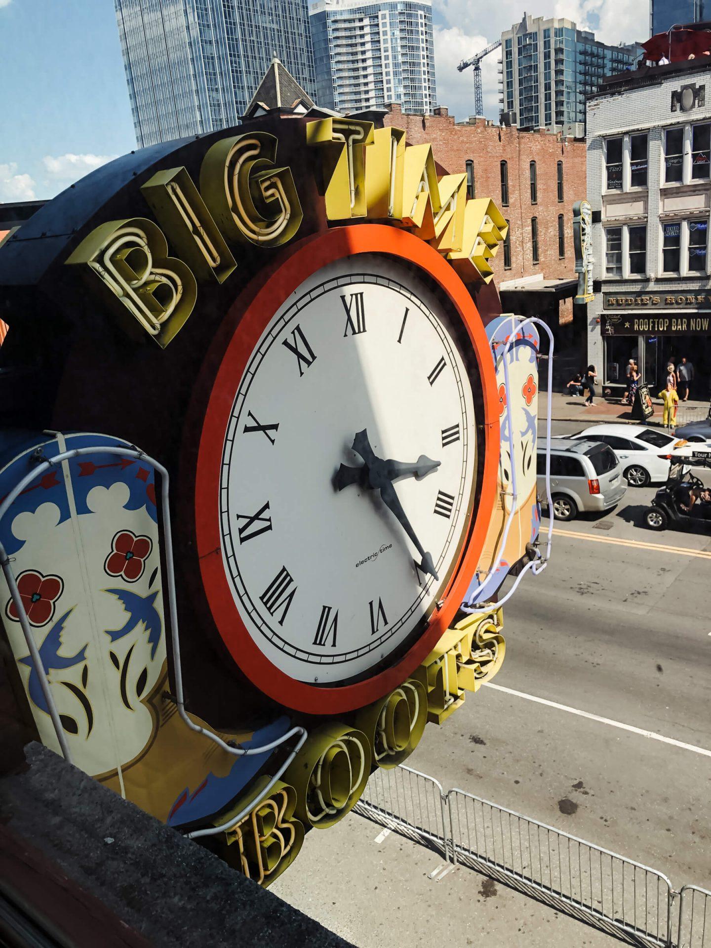 Sababok Nashville Bigtimeboots 1440x1920
