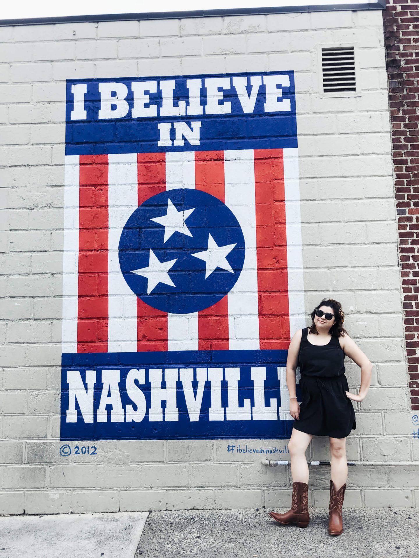Sababok Nashville Ibelieveinnashville 1440x1920
