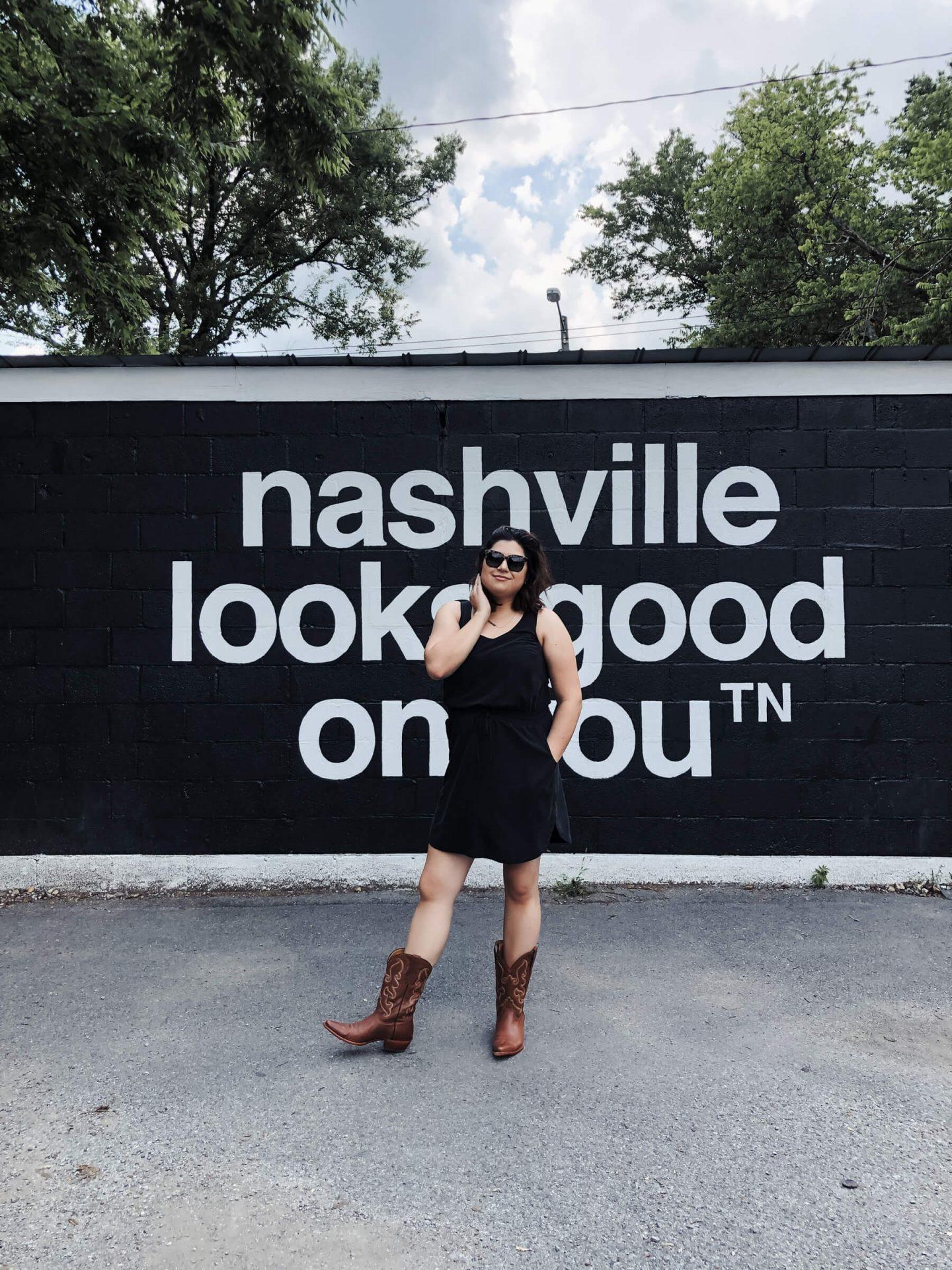 Sababok Nashville Nashlooksgoodonyou 1440x1920