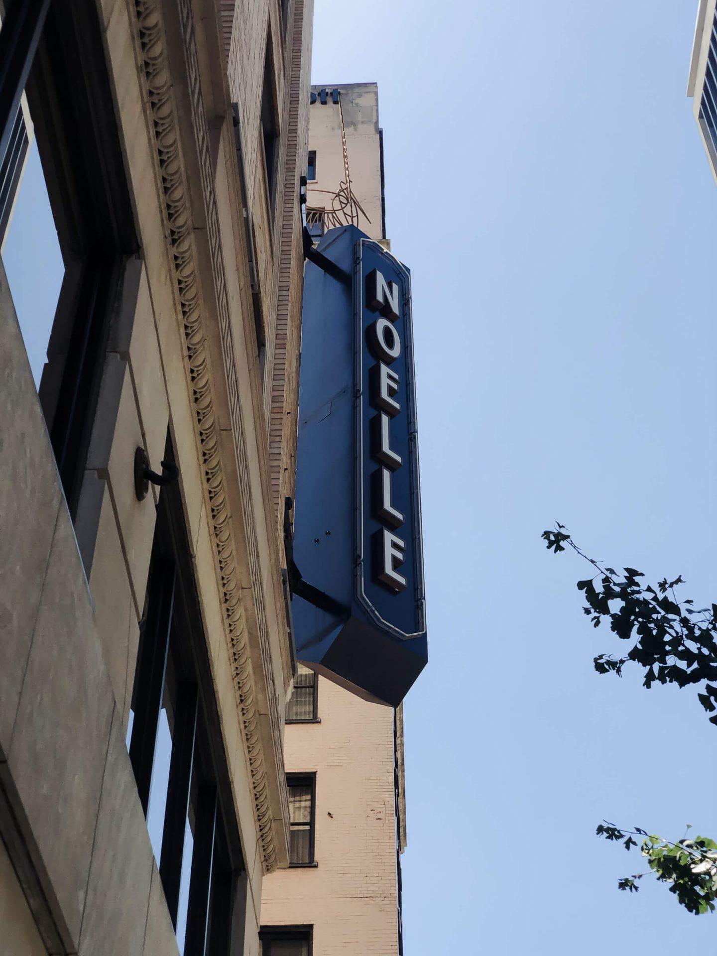 Sababok Nashville Noelle Hotel 1440x1920