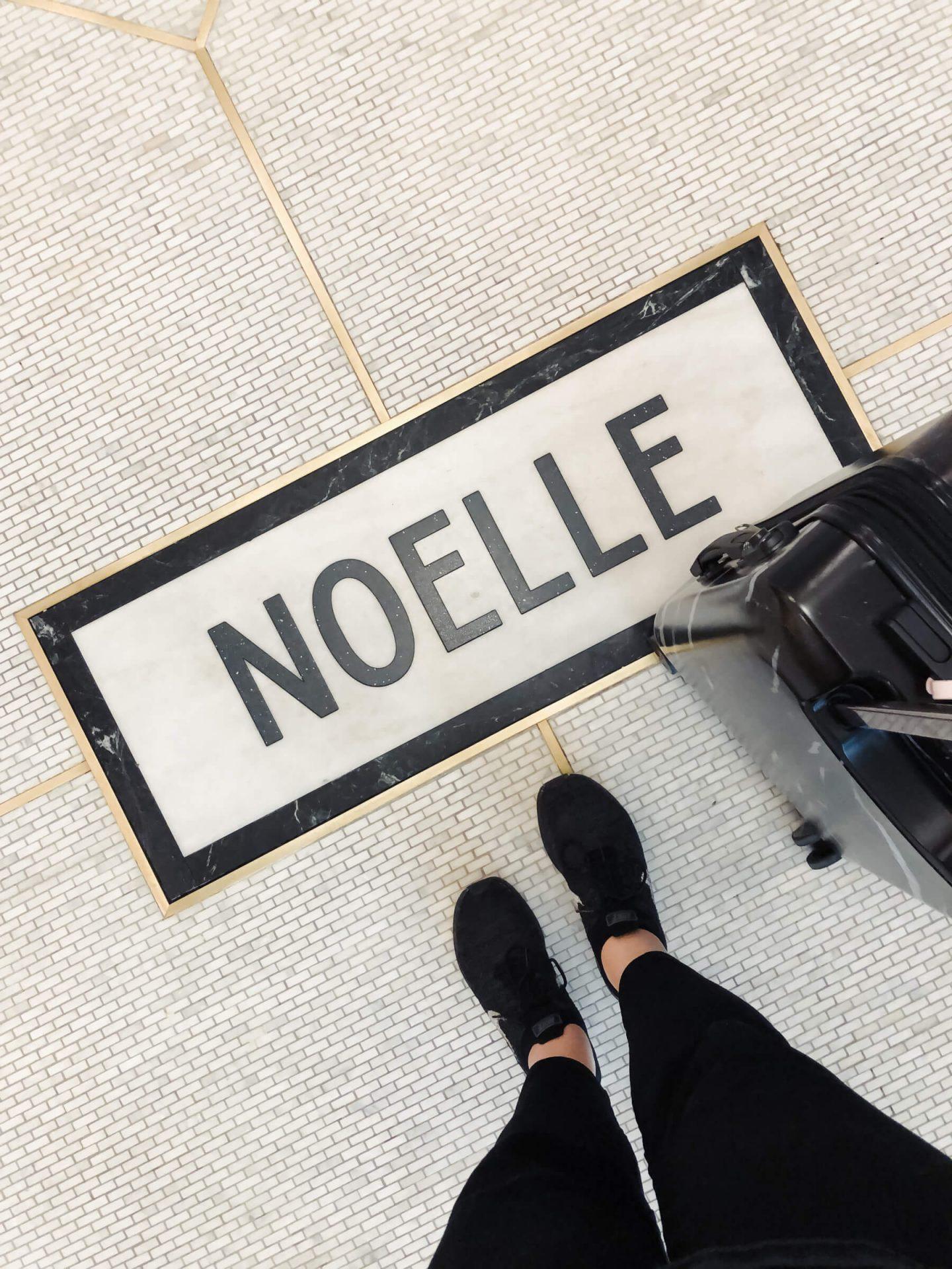Sababok Nashville Noelle Hotel 2 1440x1920