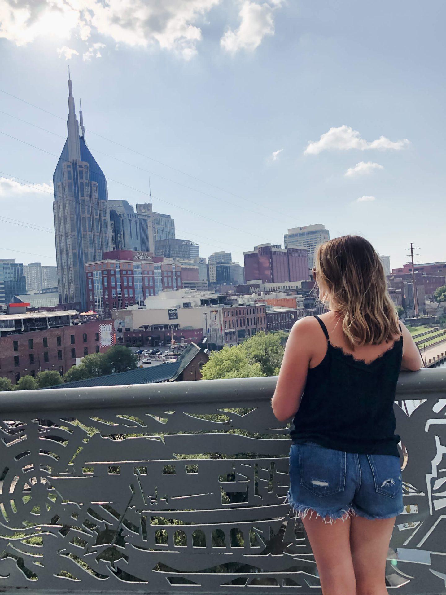 Sababok Nashville Pedestrianbridge 1440x1920