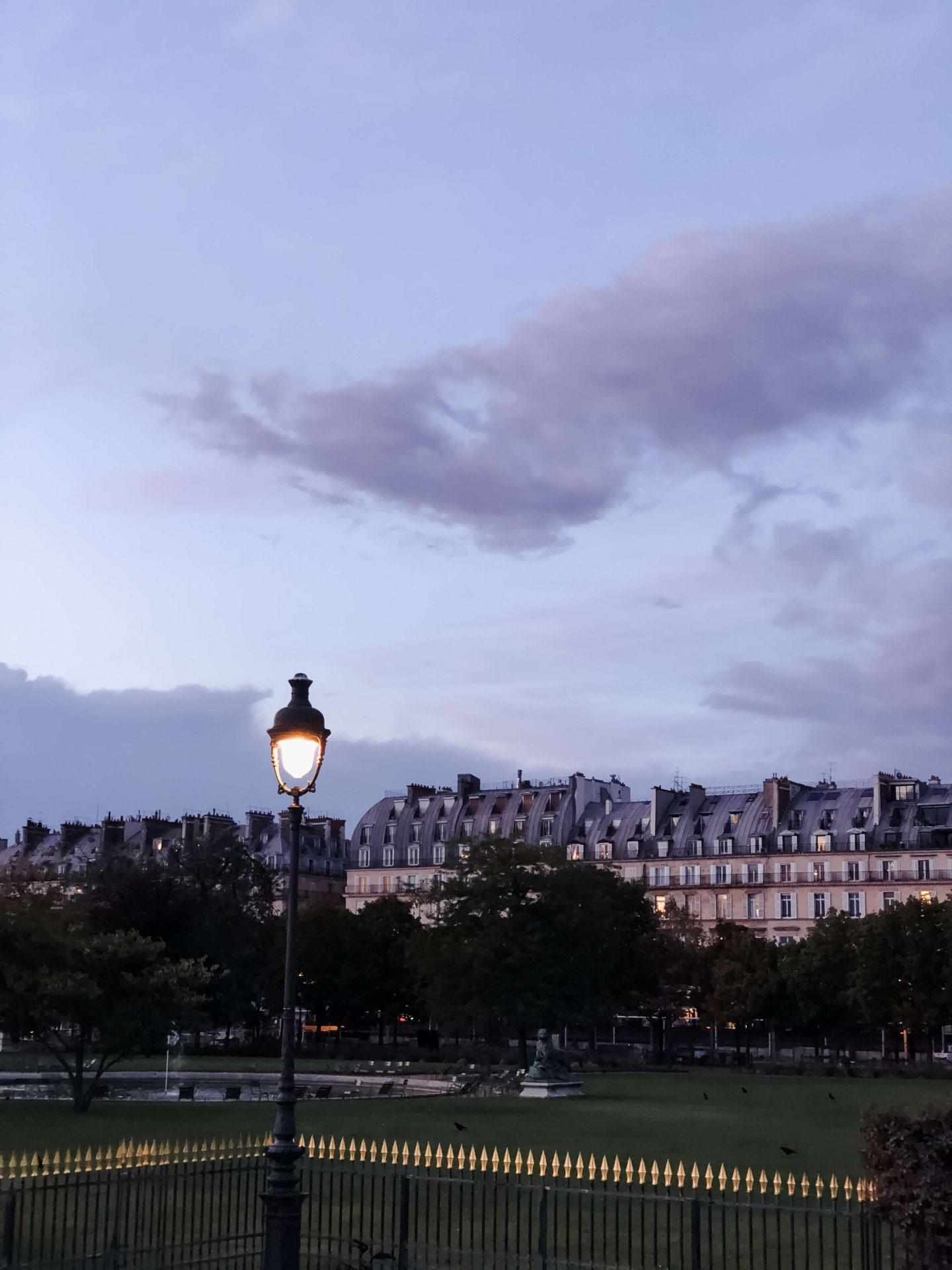 paris, The Ultimate Guide to Paris, France