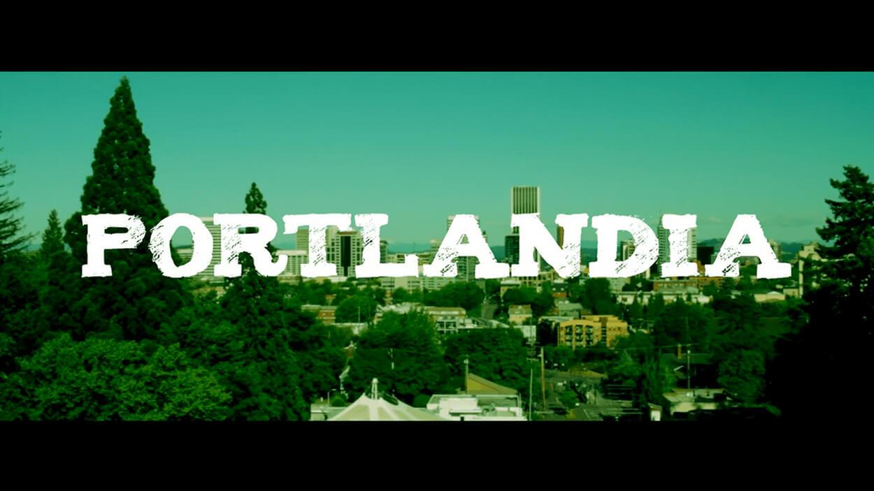 Sababok Whattowatchwhenyoureathome Portlandia