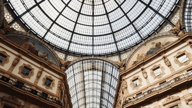 Zoombackgroundsfortravelers Milan 1440x810